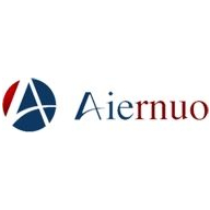Aiernuo coupons