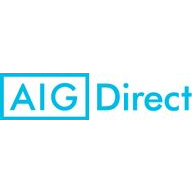 AIG Direct coupons