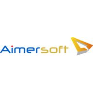 AimerSoft coupons