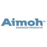 Aimoh coupons