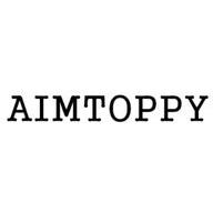 AIMTOPPY coupons