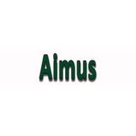 Aimus coupons