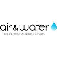 Air & Water coupons
