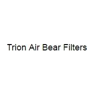 Air Bear coupons
