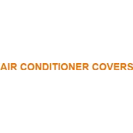 AIR CONDITIONER COVERS coupons