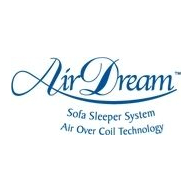 Air Dream coupons