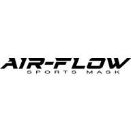 Air-Flow Sports Mask coupons
