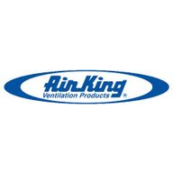 Air King coupons