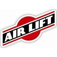 Air Lift coupons
