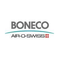 Air-O-Swiss coupons