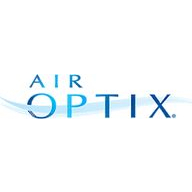 Air Optix coupons