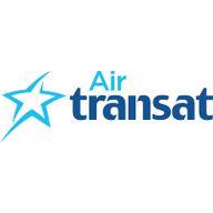 Air Transat coupons