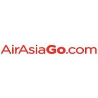 AirAsiaGo coupons