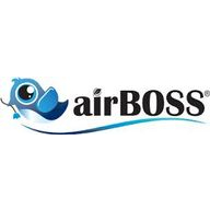 airBOSS coupons