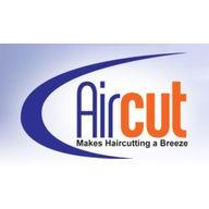 Aircut coupons