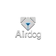 Airdog coupons