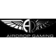 Airdrop Gaming coupons