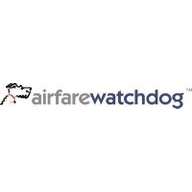 Airfarewatchdog coupons