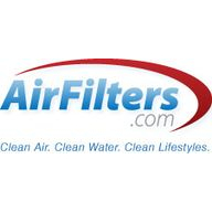 AirFilters.com coupons