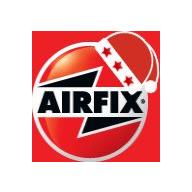 Airfix coupons