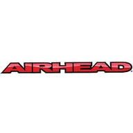 Airhead coupons