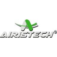 Airistech coupons