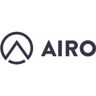 Airo Security coupons