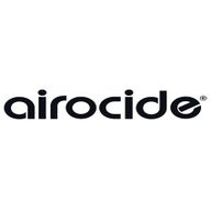 Airocide coupons