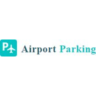 AirportParking coupons