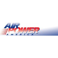 Airpower America coupons