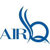 AirQ Home coupons