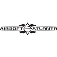 Airsoft Atlanta coupons