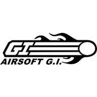 Airsoft GI coupons