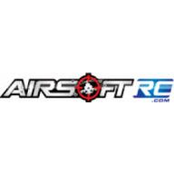AirsoftRC coupons