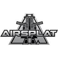 AirSplat coupons