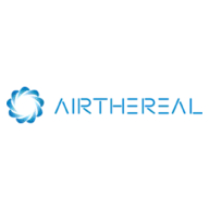 Airthereal coupons