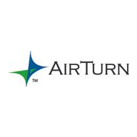 Airturn coupons
