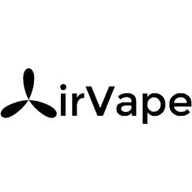 AirVape coupons