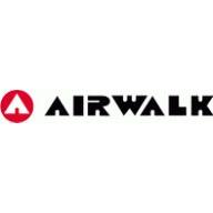 Airwalk coupons