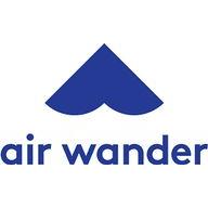 AirWander coupons