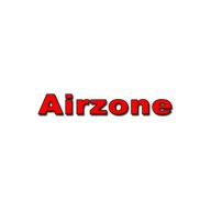 Airzone coupons