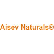 Aisev Naturals® coupons