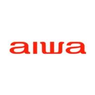 Aiwa coupons