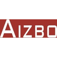 Aizbo coupons