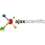 Ajax Scientific coupons
