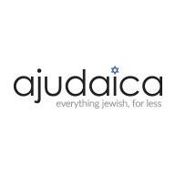 aJudaica coupons
