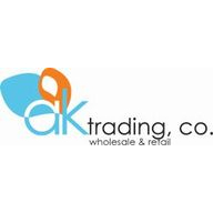 AK TRADING CO. coupons