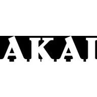 Akai Karaoke coupons