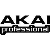 Akai Professional coupons