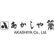 Akashiya Co., Ltd. coupons